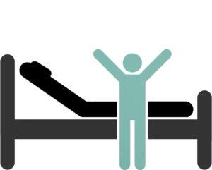bamnini-icon